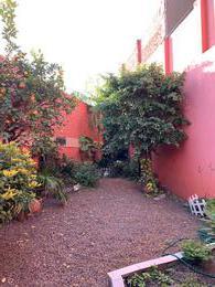 Foto Casa en Venta en  Temperley Oeste,  Temperley  Av. Fernadez al 395