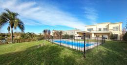 Foto Casa en Venta en  Santa Catalina,  Villanueva  Casa en Barrio Santa Catalina - Villanueva