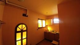 Foto Departamento en Venta en  S.Fer.-Vias/Centro,  San Fernando  CONSTITUCION 135