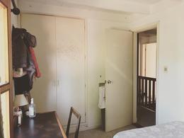 Foto Casa en Venta en  Carrasco ,  Montevideo  De lo que no hay. Entorno único