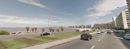 Foto Apartamento en Alquiler en  Pocitos ,  Montevideo  Echevarriarza - Categoría - 3+1 dorm - gge - todo a Nuevo!
