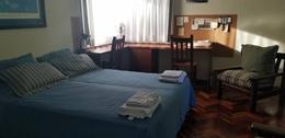 Foto Casa en Alquiler temporario en  Punta Chica,  San Fernando  Miguens al 3600 Punta Chica