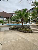 Foto Departamento en Venta en  San Vicente ,  Manabí  san vicente