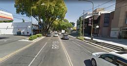 Foto Local en Alquiler en  Mart.-Libert./Rio,  Martinez  Libertador al 14100