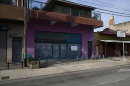Foto Local en Alquiler en  Quilmes Oeste,  Quilmes  Calchaqui al 2800