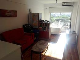 Foto Departamento en Venta en  Boedo ,  Capital Federal  Av La Plata al 1200