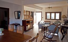 Foto Casa en Venta | Alquiler | Alquiler temporario en  Península,  Punta del Este  Faro de Punta del Este