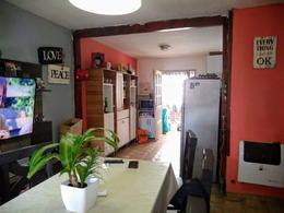Foto Departamento en Venta en  Alto Alberdi,  Cordoba  Av. DUARTE QUIROS  al 2700
