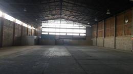 Foto Bodega Industrial en Renta en  San Juan de Ocotan,  Zapopan  Bodega Industrial Renta Ferran 1 $104,263 Fralob E1