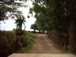 Foto Terreno en Venta en  Cabalango,  Punilla  Cabalango