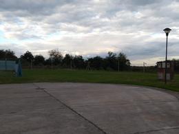 Foto Terreno en Venta en  Cevil Redondo,  Yerba Buena  Alto Verde 2