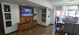 Foto Departamento en Venta en  Centro,  San Miguel De Tucumán  ZONA CENTRO- SAN MARTIN al 800