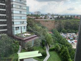 Foto Departamento en Renta en  Lomas de Vista Hermosa,  Cuajimalpa de Morelos          AVENIDA CARLOS ECHANOVE TORRE EASE