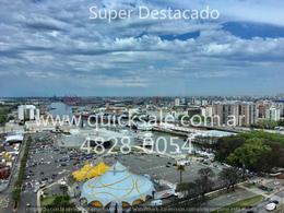 Foto Departamento en Venta en  Puerto Madero ,  Capital Federal  Camila O gorman al 400
