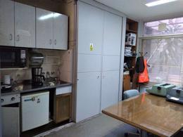 Foto Oficina en Venta | Alquiler en  Plaza S.Martin,  Barrio Norte  Maipu al 800
