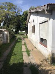 Foto Casa en Venta en  Balneario Nuevo,  General Belgrano  Calle 137 y 62