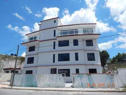 Foto Edificio Comercial en Venta en  Supermanzana 25,  Cancún  Edificio en venta en Cancún
