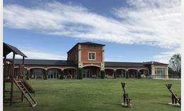 Foto Terreno en Venta en  Los Talas ,  Canning (Ezeiza)  Los Talas al 100