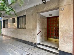 Foto Departamento en Venta en  Colegiales ,  Capital Federal  Ciudad de la Paz al 1500