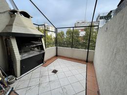 Foto Departamento en Venta en  Belgrano R,  Belgrano  Blanco Encalada 3486 T