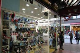 Foto Local en Venta en  Centro (Capital Federal) ,  Capital Federal  Florida al 800