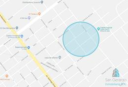 Foto Terreno en Venta en  San Bernardino,  San Bernardino  Zona Centro
