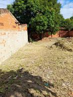 Foto Terreno en Venta en  Luque,  Luque  Vendo Terreno amurallado de  385m2 en Barrio Molino