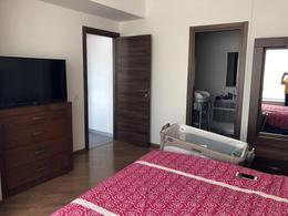 Foto Departamento en Venta en  Hipódromo,  Cuauhtémoc  Viven en Element Condesa!!! Departamento con una excelente ubicación. Mazatlan 189