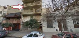 Foto thumbnail Departamento en Alquiler en  Palermo Viejo,  Palermo  Araoz 1327, 5 C, CABA