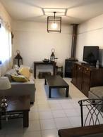 Foto Apartamento en Venta en  Shopping,  Roosevelt  OPORTUNIDAD 4 DORMITORIOS!!!