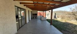 "Foto Casa en Venta en  Cordoba Capital ,  Cordoba  Casa en Barrio priv. ""La Estanzuela 1"" La calera, Córdoba. 2 Dorm. 2B."