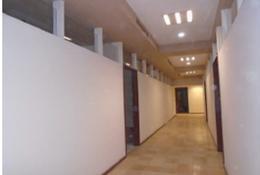 Foto Oficina en Renta en  Tlalnepantla de Baz ,  Edo. de México  BENITO JUAREZ 40 TLALNEPANTLA  junto  a MUNDO E