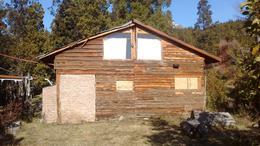 Foto Casa en Venta en  Cholila,  Cushamen  Cabaña , Villa Rivadavia, Cholila
