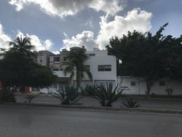 Thumbnail picture Bussiness Premises in Rent in  Cancún,  Benito Juárez  Cancún