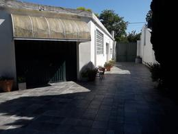 Foto Local en Venta en  Chauvin,  Mar Del Plata  VIEYTES 2300