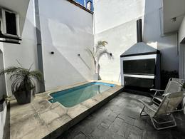 Foto Casa en Venta en  Villa Devoto ,  Capital Federal  Villa Devoto