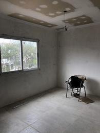 Foto Casa en Venta en  Adrogue,  Almirante Brown  DE KAY 1365, ADROGUE