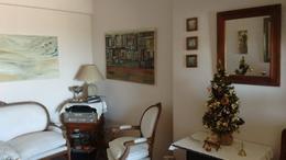 Foto Departamento en Venta en  Acassuso,  San Isidro  Av. Santa fe al 400