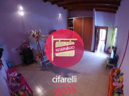 Foto Casa en Venta en  Liniers ,  Capital Federal  Fonrouge al 600