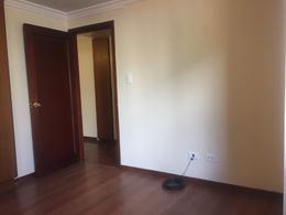 Foto Departamento en Venta en  Centro Norte,  Quito  Eloy Alfaro N33-106 y 6 de diciembre