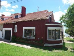 Foto Casa en Venta en  P.Mogotes,  Mar Del Plata  Punta Mogotes