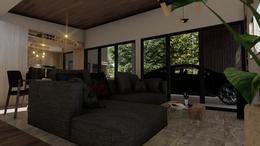 Foto Casa en Venta en  Costa Del Este ,  Costa Atlantica  Proyecto de vivienda ambiente unico #Lacasaquecrece - Costa del Este