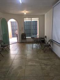 Foto Local en Renta en  Jardines de Torremolinos,  Morelia  FRACC. TORREMOLINOS CALLE: AV. PERIODISMO # al 2100