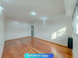 Foto Casa en Venta en  La Florida,  Rosario  Pje Gloria al 4100