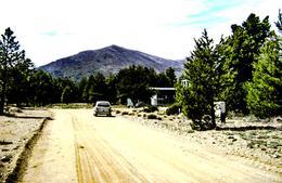 Foto Terreno en Venta en  San Carlos De Bariloche,  Bariloche  Bo. Cerrado Dos Valles