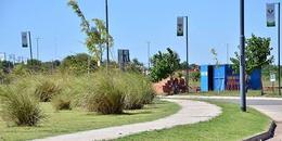 Foto Terreno en Venta en  Valle Cercano,  Cordoba Capital  La amistad Valle Cercano