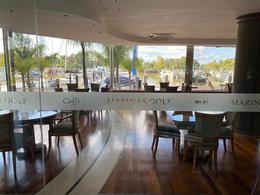 Foto Departamento en Venta en  Marinas Golf,  Rincon de Milberg  Marinas Golf 500