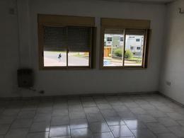 Foto thumbnail Departamento en Alquiler en  La Plata ,  G.B.A. Zona Sur  526 entre 11 y Cno. Belgrano