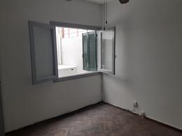 Foto Departamento en Alquiler en  Buceo ,  Montevideo  Proximo a Facultad de Veterinaria.Sin gastos comunes