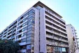 Foto thumbnail Departamento en Alquiler en  Puerto Madero,  Centro  Madero Plaza - Juana Manso 1500